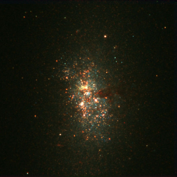 597px-ESP-_Big_Stellar_Cluster_in_the_Blue_Dwarf_Galaxy_NGC_5253-phot-31a-04-fullres