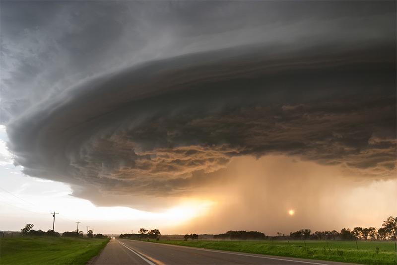 storm-4