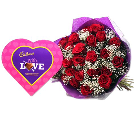 Love-Chocolate-24-Roses