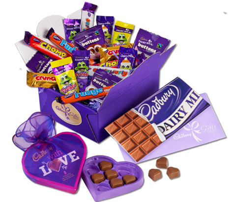 Valentine-Mini-Treasure