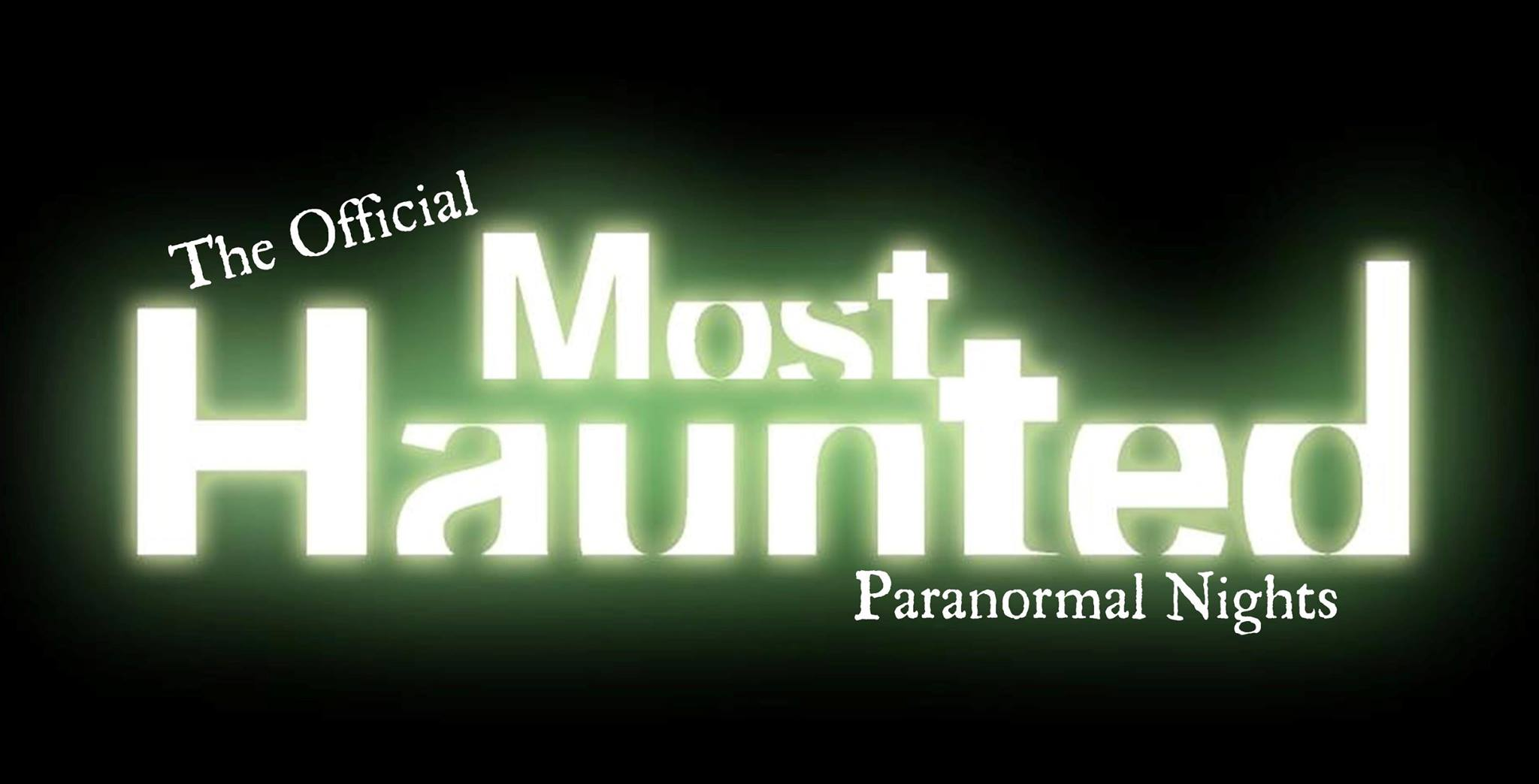 official-most-haunted-paranomal-nights