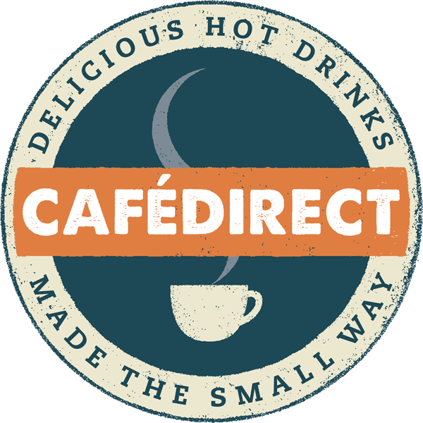cafedirect_logo